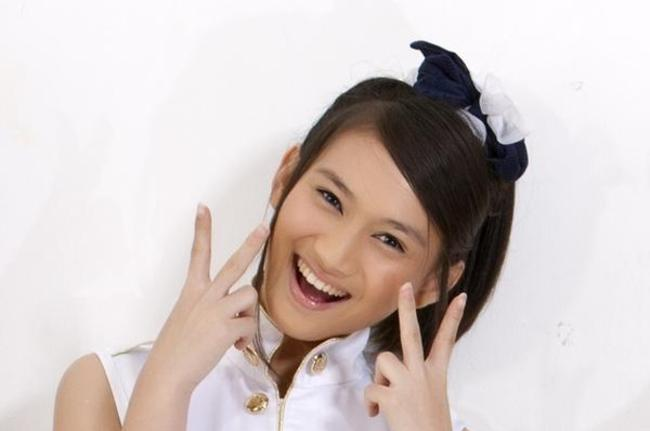 Bocoran Jawaban UAN Ujian Akhir Nasional Melody JKT48