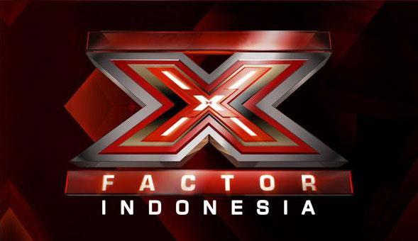 Hasil Eliminasi X Factor 19 April 2013 Tidak Ada Yang Dipulangkan di Gala Show-9