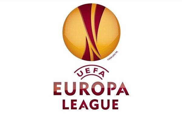 Hasil Liga Eropa 2013