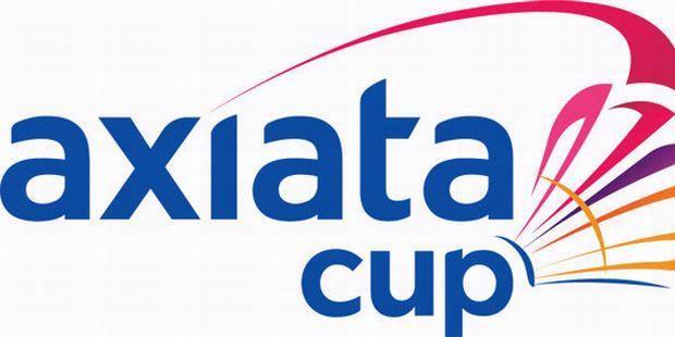 Hasil Semi Final Axiata Cup 2013