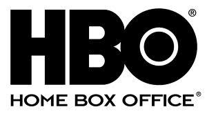 Jadwal Acara FILM HBO Hari Ini Edisi 1-30 April 2013