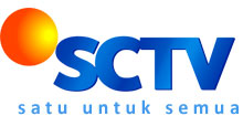 Jadwal SCTV