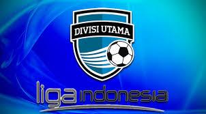 Klasemen Divisi Utama 2013 Liga Indonesia Putaran Pertama April 2013