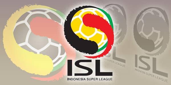 Klasemen ISL 2013