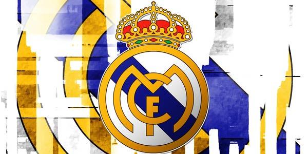 Klub Terkaya Dunia 2013 Real Madrid
