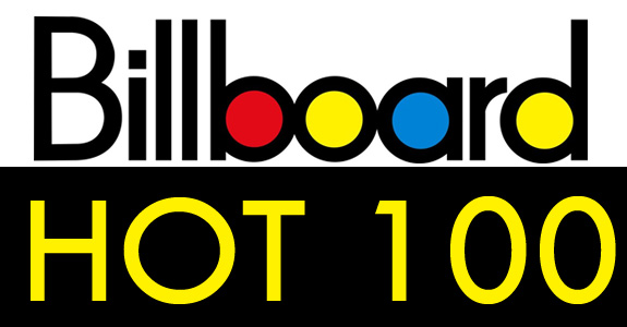 Tangga Lagu Barat April 2015 Terbaru Top Chart Billboard