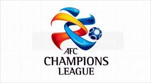 Liga Champions Asia 2013 AFC