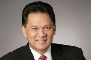 Beberapa Nama Calon Menteri Keuangan Yang Baru Menggantikan Agus Martowardojo