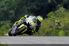 Hasil Kualifikasi MotoGP Austin Texas Amerika Serikat 2013 Rossi Posisi 8