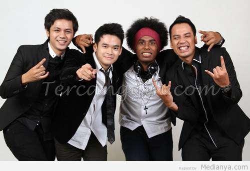 Hasil Eliminasi Grand Final X Factor Indonesia 17 Mei 2013 (NUDI Gagal Masuk 2 Besar)