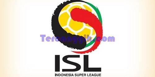 Hasil ISL 2013 Putaran Pertama