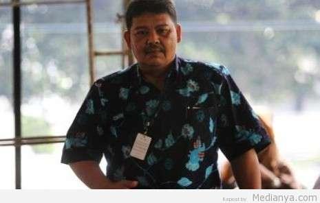Skandal Video Porno DPRD Jawa Barat 2013
