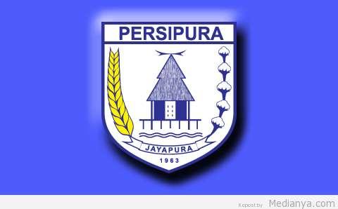 Persipura Jayapura Sudah Pastikan Juara ISL 2013