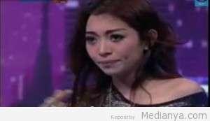 Adik Iman Jrock Intan Rahayuning Rahman Indonesian Idol 2014