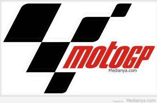 Hasil Moto GP Qatar 2014 : Marquez Juara, Rossi Finish Kedua
