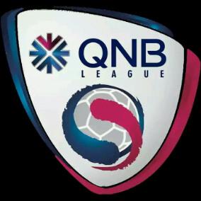 Jadwal QNB League ISL 2015 Hari Ini , Update Klasemen & Hasil Pertandingan Lengkap
