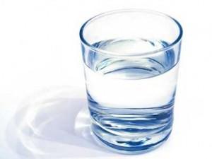 Hidup Sehat Air Putih