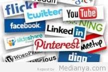 Sosial Media Marketing Indonesia