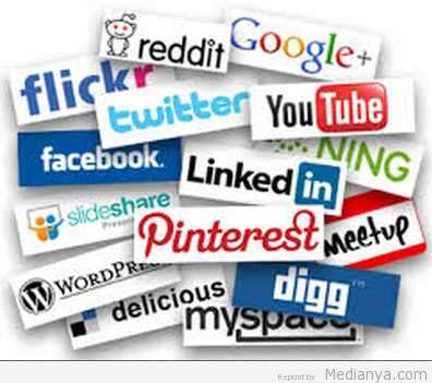 Cara Mengoptimalkan Strategi Social Media Marketing