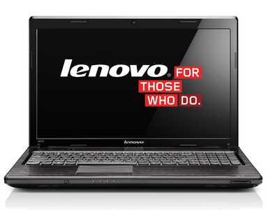 Pilihan Harga Laptop Lenovo Paling Sesuai Kebutuhan