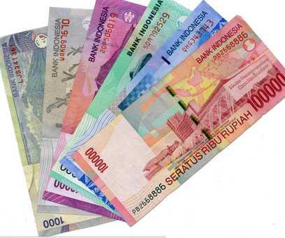 Mengatur Keuangan Keluarga untuk Masa Depan