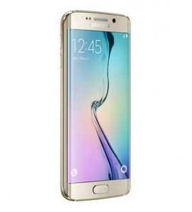 Samsung Galaxy S6 Edge Hp Baru