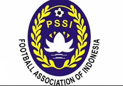 Piala Presiden 2015 : Jadwal dan Daftar Klub Peserta Lengkap