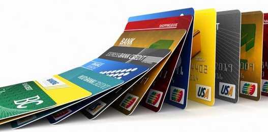 Berikut Cara Tepat Mengatur Kartu Kredit