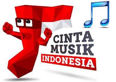 Tangga Lagu Indonesia Terbaru Oktober 2015 (Chart Dahsyat RCTI)