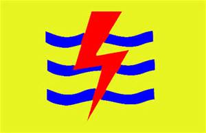 Hemat Energi Listrik Dengan Cara Mengatur Pemakaian