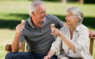 Keuntungan Memiliki Asuransi Pensiun
