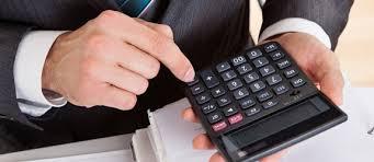 5 Tips Mengatur Keuangan Dengan Mudah