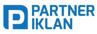 Partner Iklan Facebook
