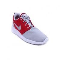 Sepatu Nike Running Telunjuk