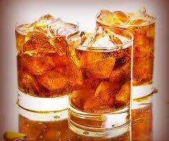 Minuman yang pas di cuaca dingin dan cuaca panas