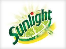 Sunlight Medianya