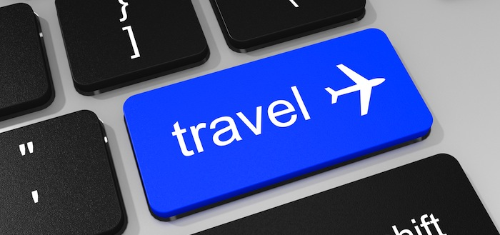 Tips Travelling Hemat Kemana pun  Kamu Liburan