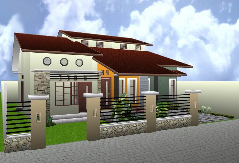 Tips Memilih Dekorasi Ruangan yang Pas dengan Konsep Rumah