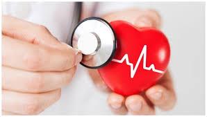 Penyakit jantung tropicanaslim
