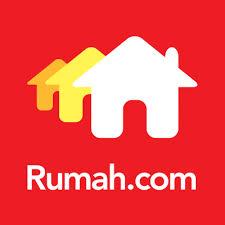 Tips untuk Menjual Rumah Anda di Jakarta dengan Cepat