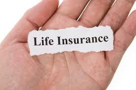 Kelebihan Kekurangan Asuransi Jiwa