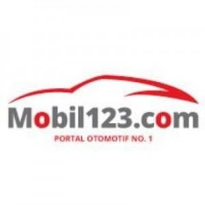 Mobil kesayangan mobil123.com
