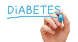 Mudah Ngantuk dan Lelah Salah Satu Gejala Diabetes