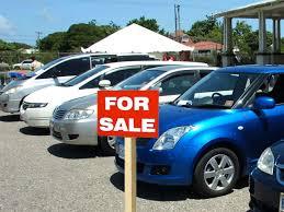 Tips Sebelum Membeli Mobil Bekas Yang Perlu Dicek