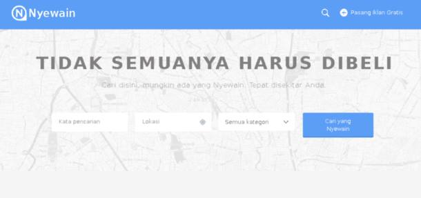 Tips Mudah Sewa Motor di Bandung via Online