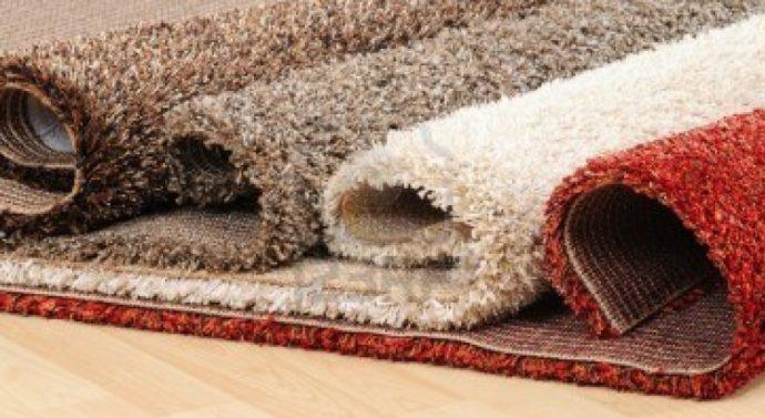 Hal –hal Yang Harus Diperhatikan Saat Menggunakan Layanan Cuci Karpet