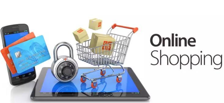 Lakukan Hal Ini Saat Ingin Shoping Online Agar Terhindar Dari Penipuan!