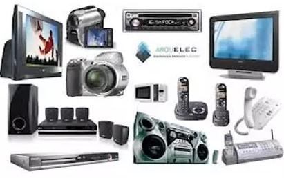 Peralatan Audio Video