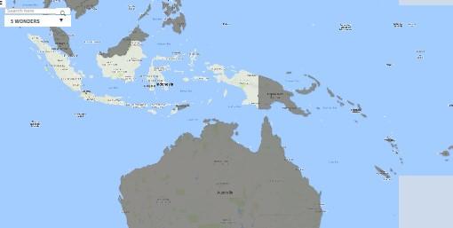 peta-indonesia-traveling