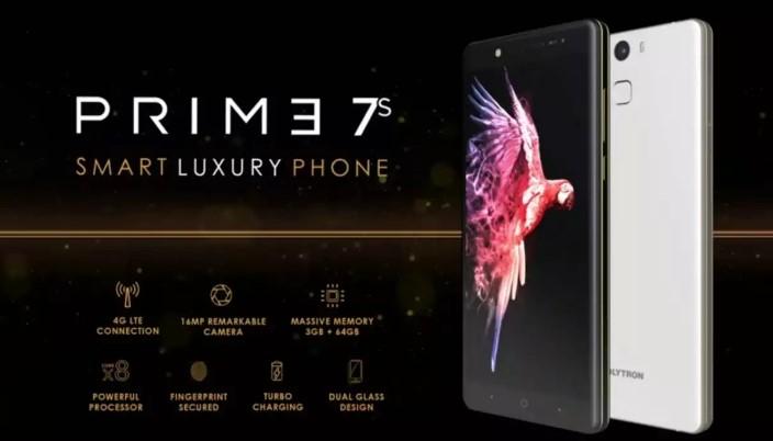 4 Smartphone Lokal Yang Menawarkan Fitur Terbaik Harga Terjangkau
